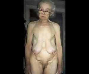 Highly Abnormal Grannies by..