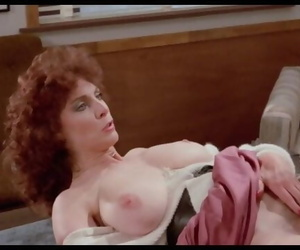 Kay Parker Tribute