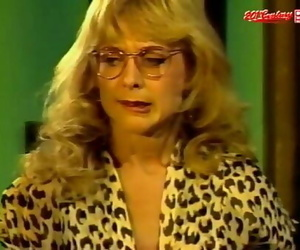 Nina Hartley Fucks Suicide..