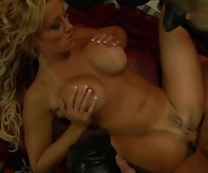 Jill Kelly Assfuck 9