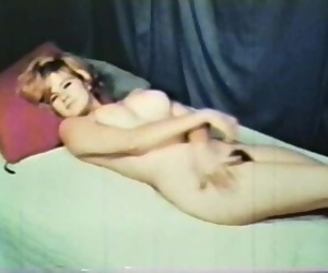 Softcore Nudes 530 1960s -..